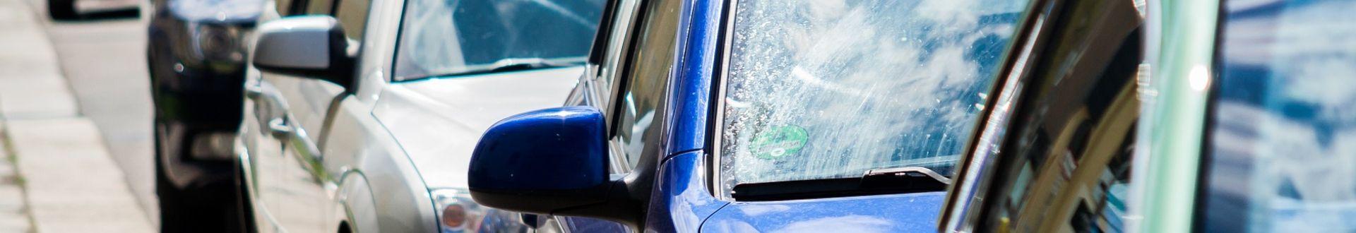 Hartz IV-Bezeihern ist es grundsätzlich erlaubt ein Auto zu Besitzen.