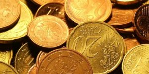 Hartz IV: Jobcenter überwies stattliche 10 Billionen Euro