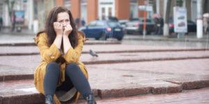 Kündigung & Abfindung: 5 Tipps sollte man immer einhalten