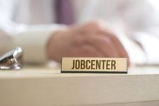 sanktionen im hartz system jobcenter 225x150 - BA-Chef fordert neues Hartz IV-Sanktionsgesetz