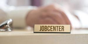 Hartz IV: Jobcenter dürfen Fax-Erhalt nicht pauschal bestreiten