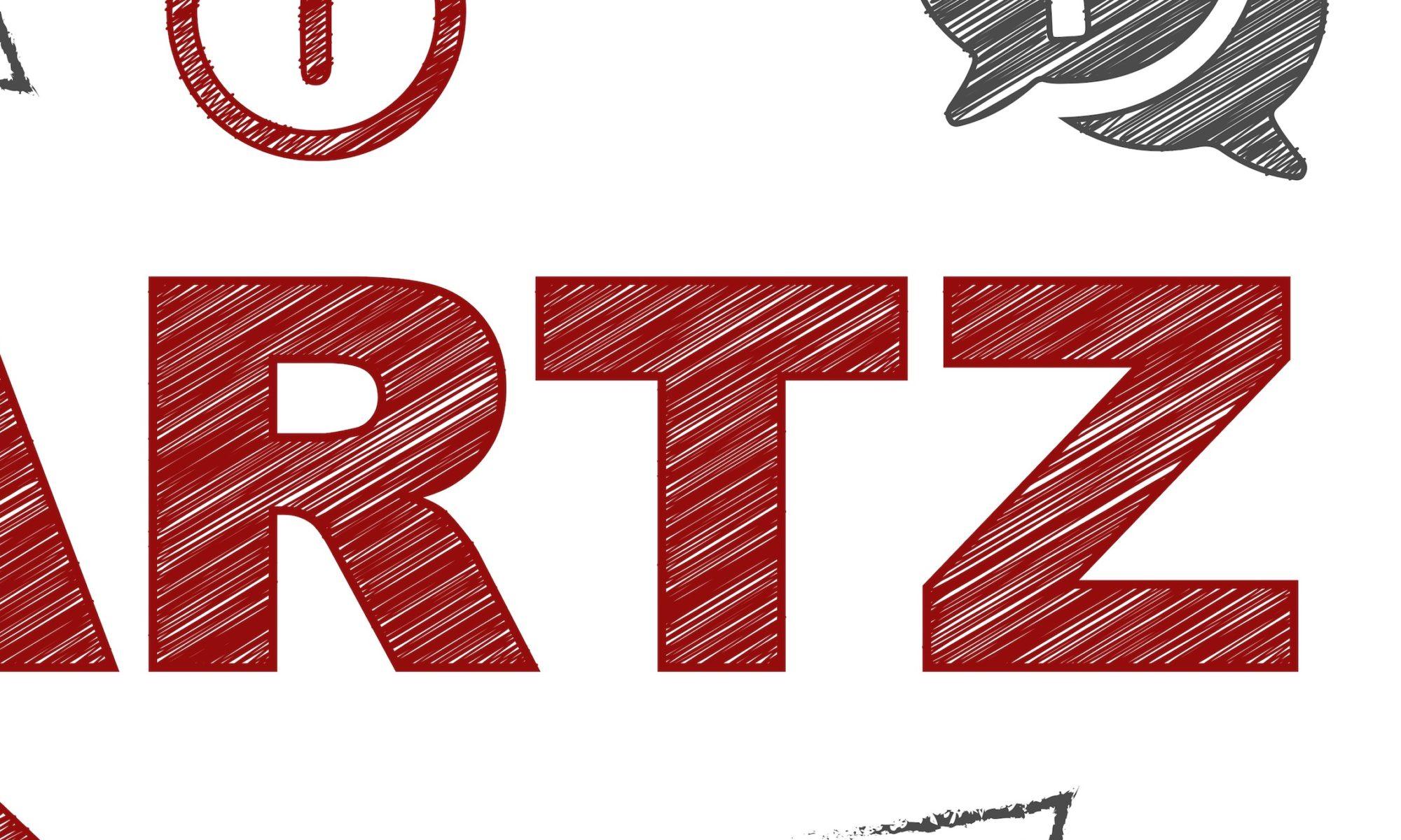 hartz 4 sanktionsfehler e1573376021741 2000x1200 - Ohne Arbeit aber aus der Hartz IV Statistik verschwunden