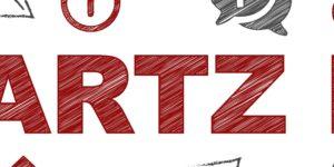 Überlange Hartz IV Verfahren - Mit Eilrechtsschutz schneller Leistungen