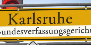 Hartz IV: Jobcenter sorgen weiterhin für Verwirrung bei den Totalsanktionen