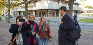 katja kipping 308x150 - Hartz IV: Jobcenter sorgen weiterhin für Verwirrung bei den Totalsanktionen