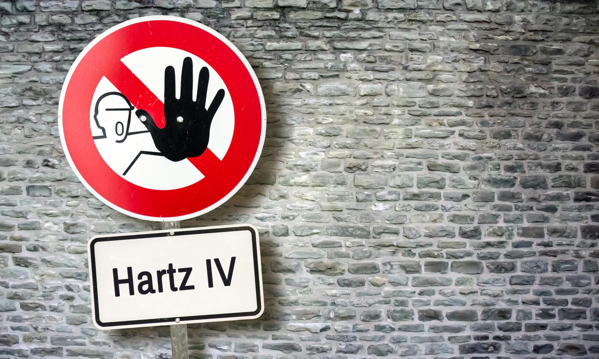 urteil was bedeutet das hart4 gross 2000x1200 - Hartz IV: Anspruch auf Unterkunftskosten kann auf Eltern übergehen