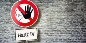 Hartz IV: Wichtige Beweise, dass Unterlagen an das Jobcenter abgeschickt wurden