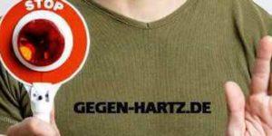 Aufruf: Gegen jede Hartz IV Sanktion - Jetzt unterzeichnen!