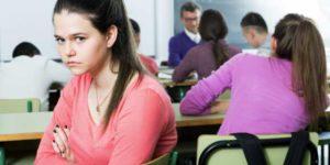 Hartz IV: Jobcenter Wuppertal holt Schüler einfach aus dem Unterricht