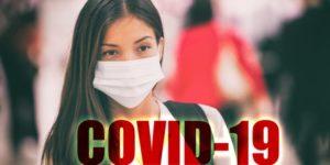Urteil: Auch weitreichende Beschränkungen vom Infektionsschutzgesetz gedeckt