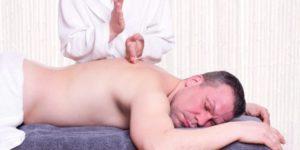 Sozialhilfe-Anspruch auf eine erotische Ganzkörpermassage?