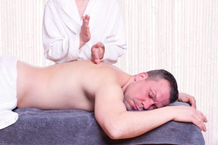 massage - Sozialhilfe-Anspruch auf eine erotische Ganzkörpermassage?
