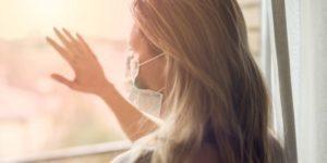 Hartz-IV-Mehrbedarf bei Leberzirrhose mit Untergewicht