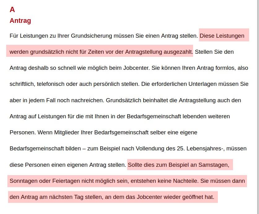 wie viele hartz 4 empfänger gibt es in deutschland