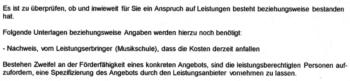 musikschule2 350x81 - Hartz IV: Jobcenter drohen wegen Teilhabeleistungen mit einem Leistungsentzug