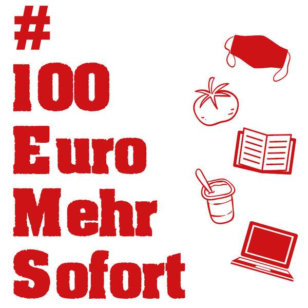 soforthilfe - Bundestag: Diese Parteien lehnen einen Hartz IV-Corona-Zuschlag ab