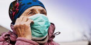 Spanien ließ ältere Corona-Patienten einfach sterben