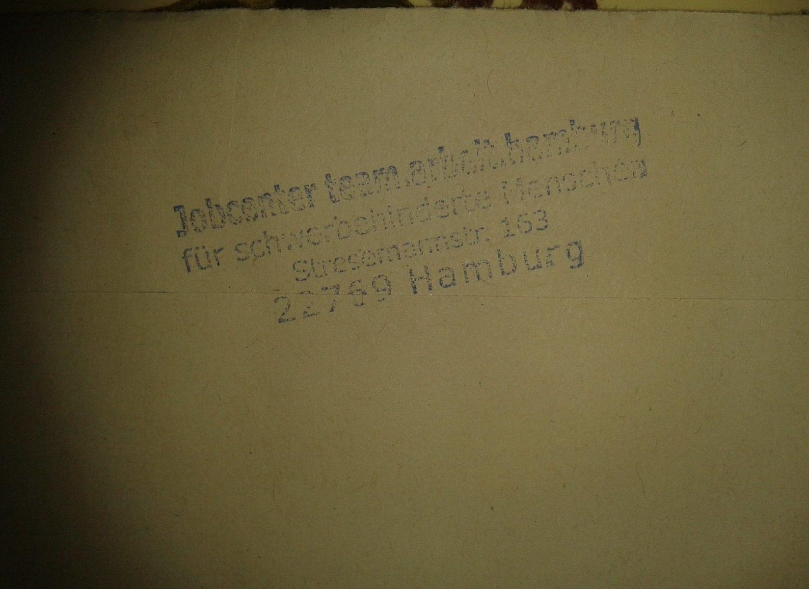 post jobcenter 1648x1200 - Hartz IV: Jobcenter-Briefstempel verstößt gegen Datenschutz