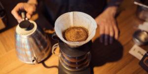 Mit diesem Kaffeetrick wurde der Hartz IV Regelsatz gekürzt