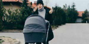 Hartz IV: Mutter soll auf gebrauchte Internetware zurückgreifen