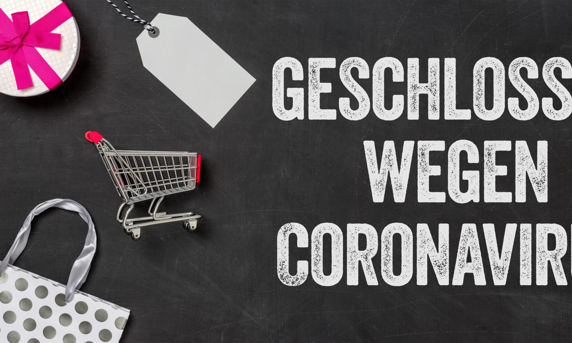 AdobeStock 333893735 2000x1200 - Corona-Lockdown: Verdi fordert 150 Euro Sonderzahlung für Hartz IV-Betroffene im November