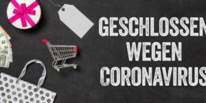 Corona-Lockdown: Verdi fordert 150 Euro Sonderzahlung für Hartz IV-Betroffene im November