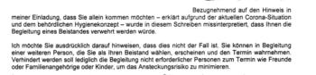 beistaende erklaerung jobcenter 350x84 - Hartz IV: Jobcenter rudern mit skurriler Begründung zurück