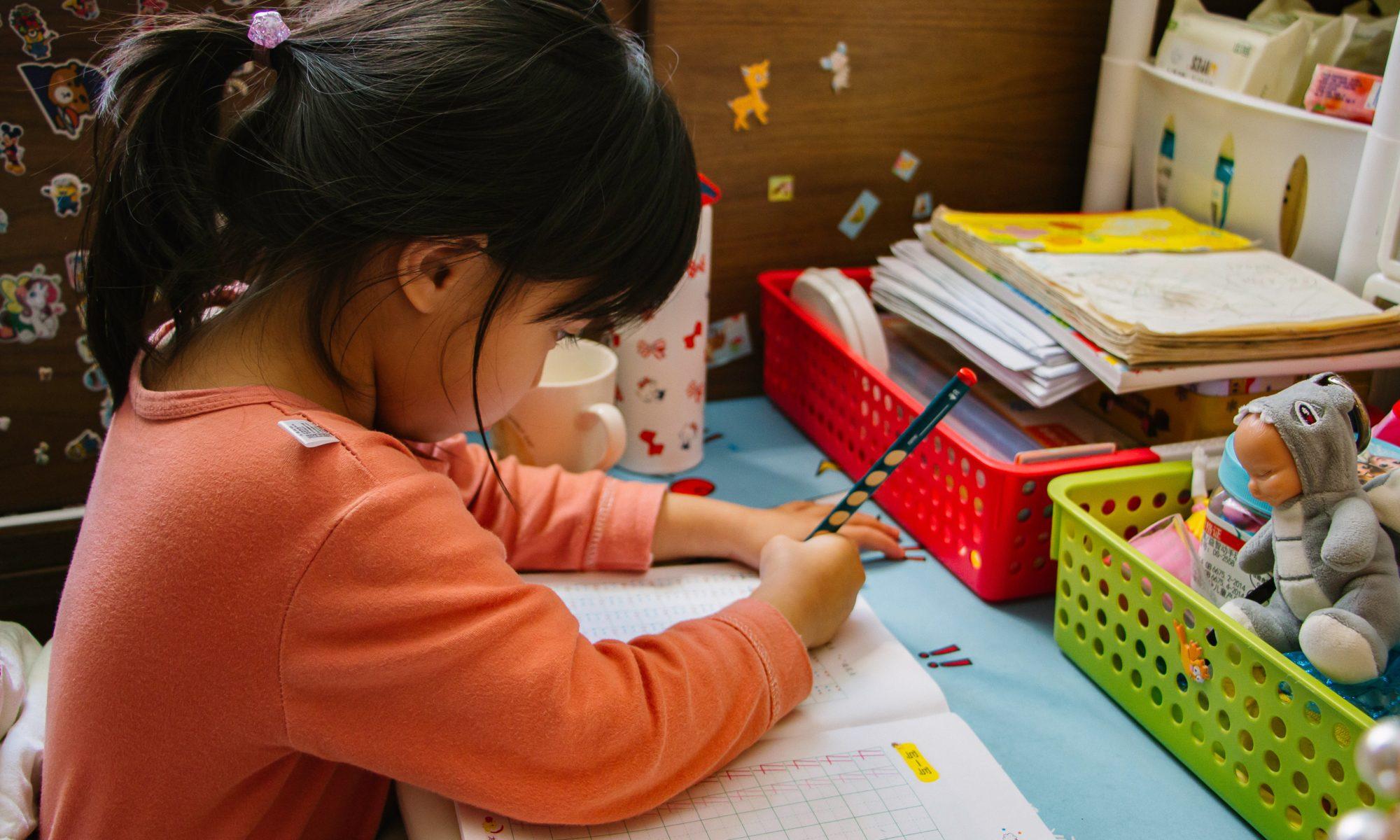 jason sung xH04gkmk1sg unsplash 2000x1200 - Hartz IV: Nur jedes siebte Kind profitiert vom Bildungs- und Teilhabepaket