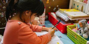 Kindergeld wird erhöht - aber nicht für Hartz IV Familien