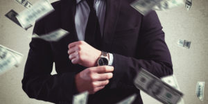 Reiche Sozialbetrüger: Sie sind Schuld am Mythos Hartz IV-Hängematte