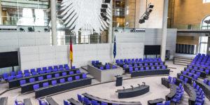 Hartz IV: Der Bundestag lehnte eine Corona-Sonderzahlung für ALG-II Bezieher ab
