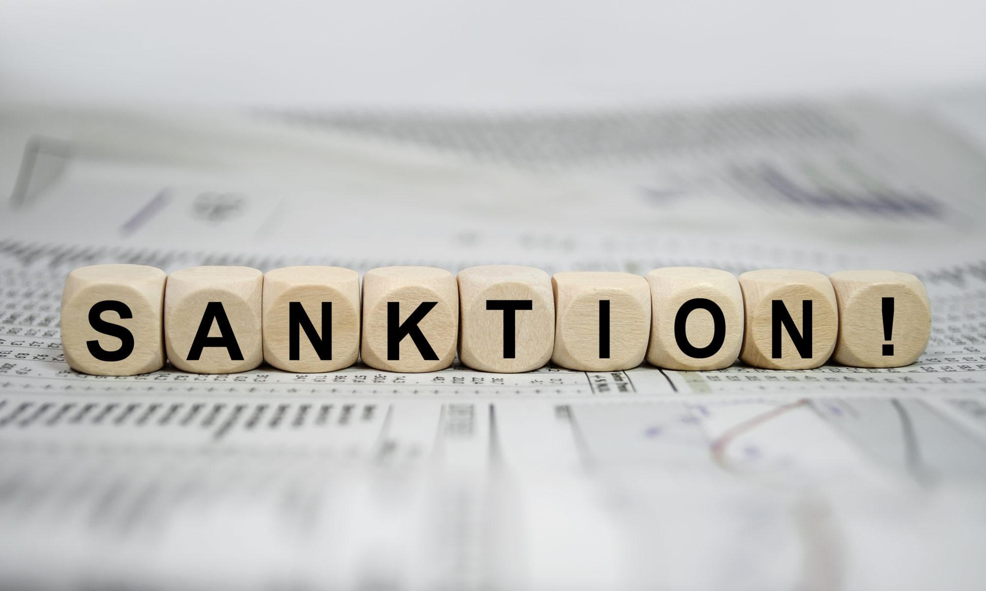 AdobeStock 72458105 2000x1200 - Hartz IV: Zahl der Sanktionen nimmt wieder zu