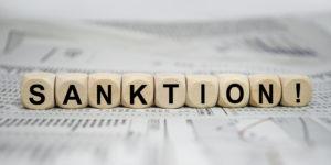 Jobcenter-Fallmanager kritisiert Sanktionen bei Hartz IV