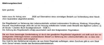 EoVOBV0W8AAQORh 343x150 - Hartz IV Corona-Zuschlag abgelehnt - aber 600 Euro für Bundestagsmitarbeiter