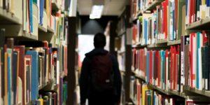 Drohender Studienabbruch kurz vor Abschluss rechtfertigt Hartz IV-Anspruch