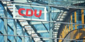 CDU/CSU lehnt Hartz IV-Erhöhungen und  Pandemie-Zuschlag ab