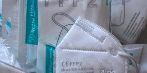 Uneinigkeit: Sozialgericht Dresden urteilt gegen Hartz IV-Mehrbedarf durch FFP2-Masken
