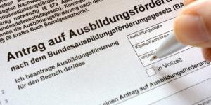 Bafög-Sätze verfassungswidrig ermittelt? Klage geht zum Bundesverfassungsgericht