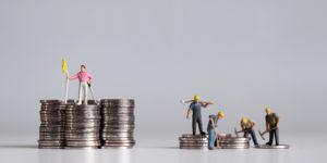 So die hohen Kosten für ein Basiskonto senken