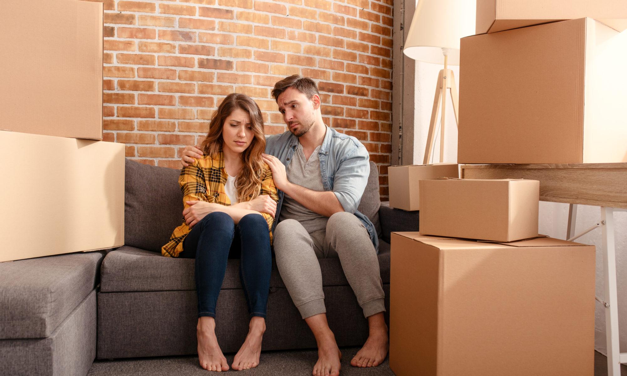 AdobeStock 304864471 2000x1200 - Hartz IV: Wenn das Jobcenter zur Senkung der Wohnkosten auffordert