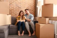 AdobeStock 304864471 225x150 - Negativer Schufa-Eintrag und Schulden durch Betrug mit Wohnungsanzeigen
