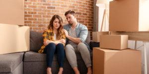 Hartz IV: Wenn das Jobcenter zur Senkung der Wohnkosten auffordert