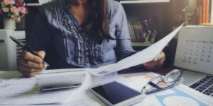 Hartz IV: Jobcenter muss Miete auch zahlen, wenn von zuhause gearbeitet wird