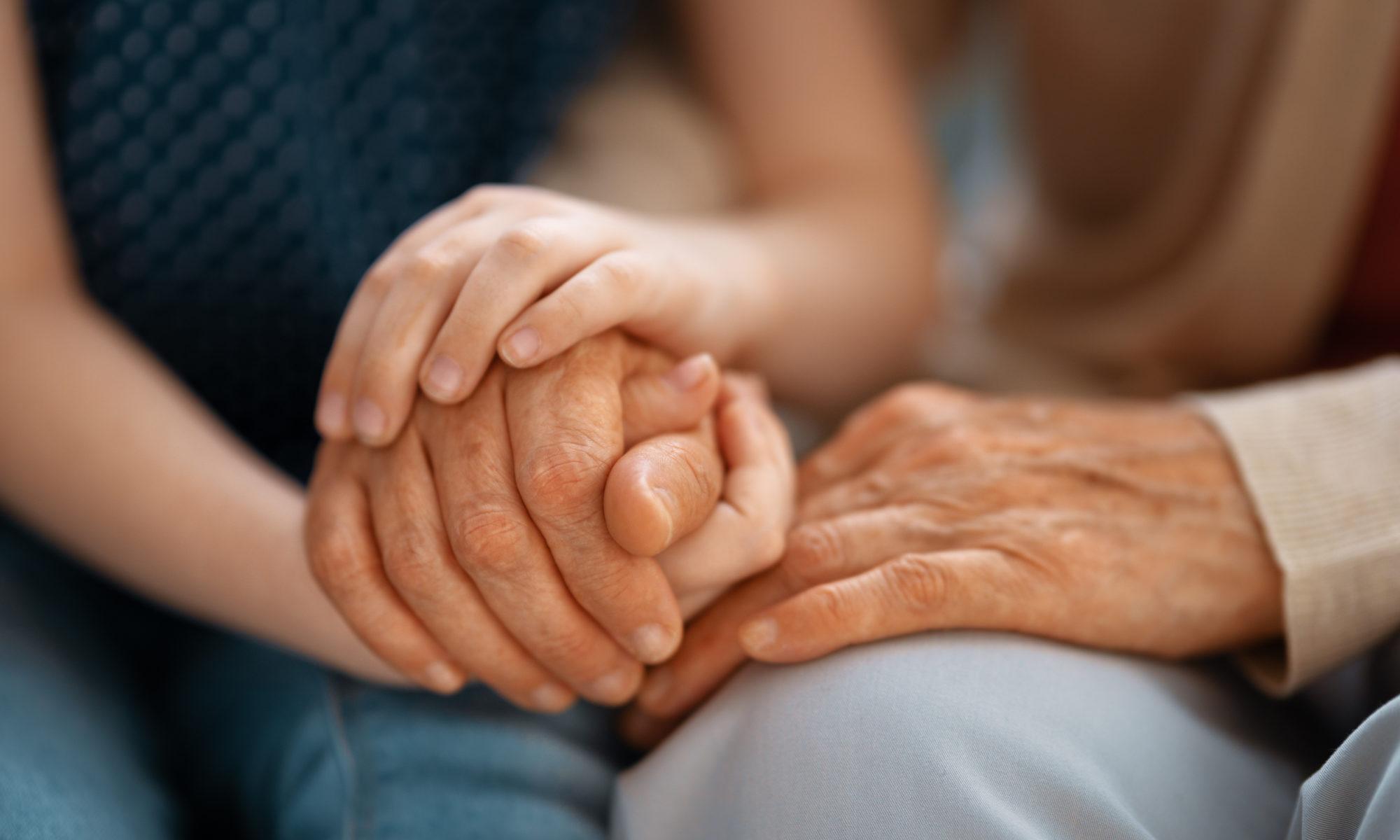 AdobeStock 384576318 2000x1200 - Darlehensweise Sozialhilfe-Leistungen können nicht von Erben zurückgefordert werden