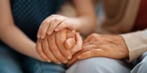 Darlehensweise Sozialhilfe-Leistungen können nicht von Erben zurückgefordert werden