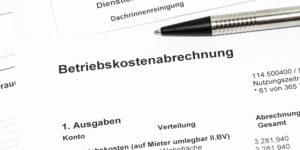 Hartz IV: Nebenkostenrückzahlung darf bei Aufstockern nicht angerechnet werden