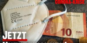 Aktion: Hartz IV Regelsatz auf 600 Euro anheben!
