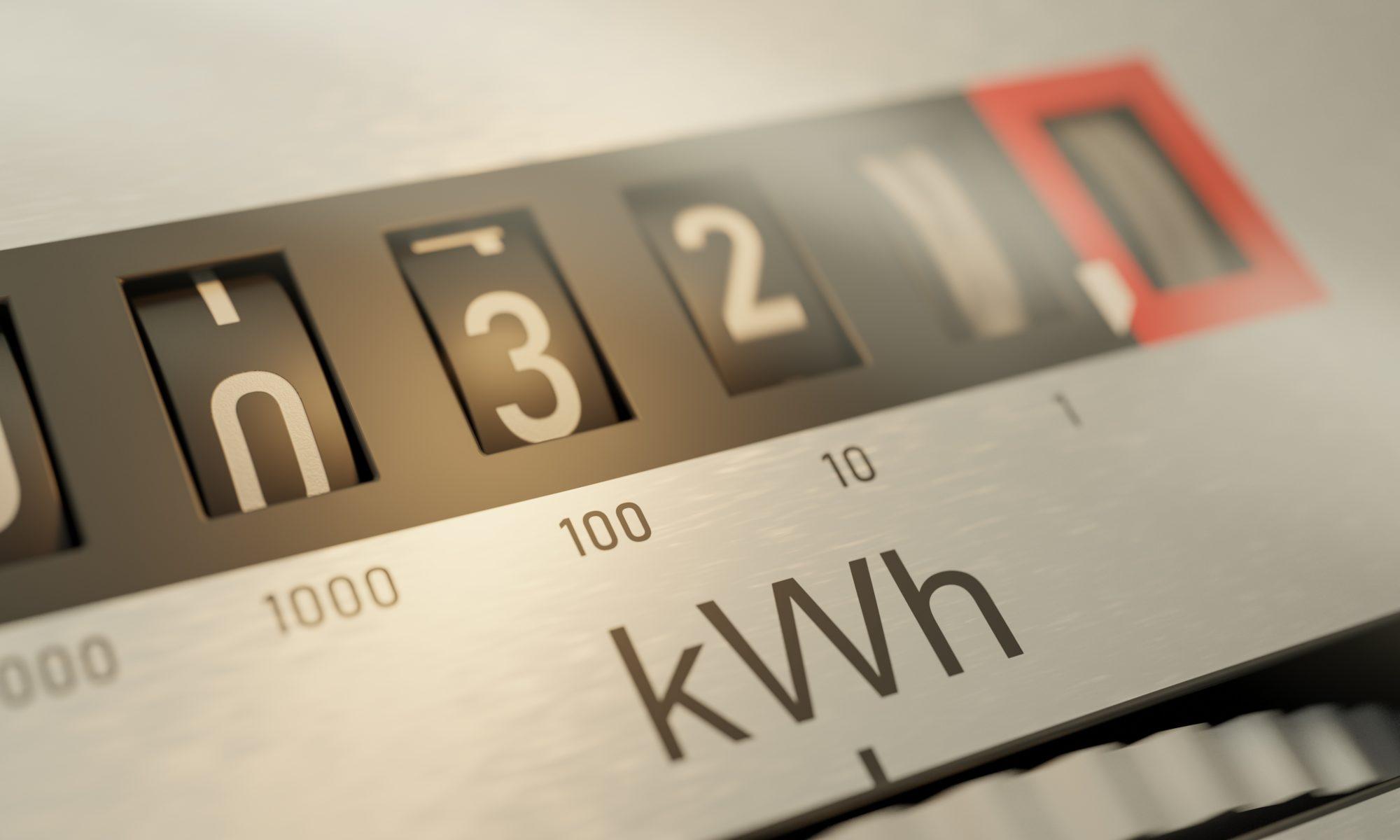 AdobeStock 295444027 2000x1200 - Hartz IV-Bezieher werden mit steigenden Stromkosten allein gelassen