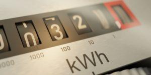 Hartz IV-Bezieher werden mit steigenden Stromkosten allein gelassen
