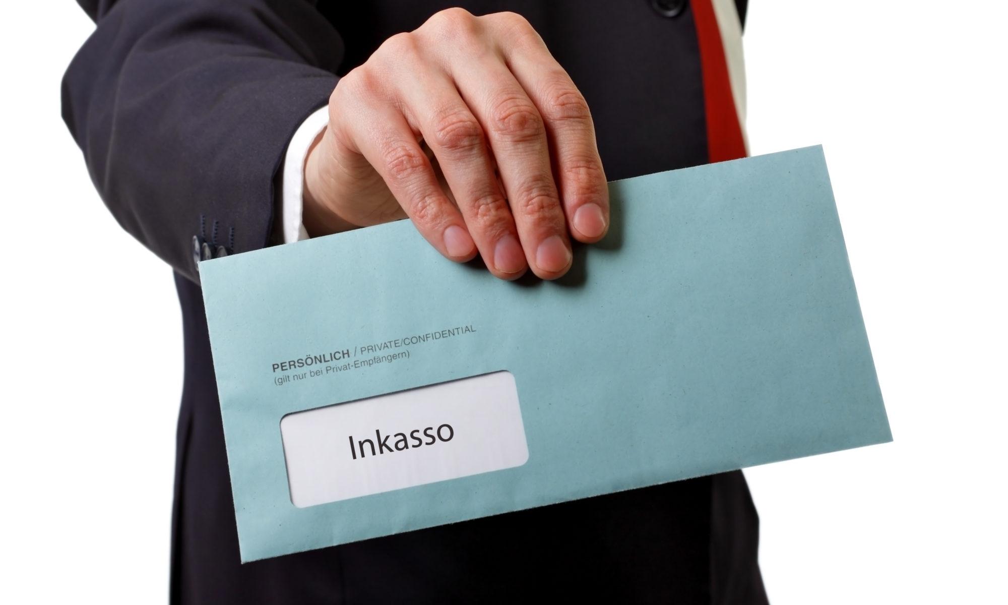 AdobeStock 35673414 2000x1200 - Jobcenter fordern 820 Millionen Euro Hartz IV-Leistungen zurück